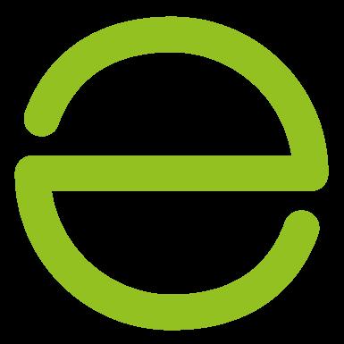 Freiheit. Faszination. Elektromobilität. E-Mopeds. E-Bikes. E-WEEZL. E-Autos. E-Transporter. Elektroauto kaufen oder mieten. E-Carsharing. Mobilitätsdienstleister.