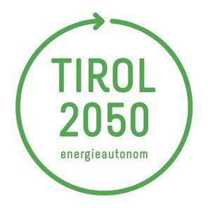 csm_csm_logo_tirol_2050_energieautonom_03_3f2b312b45_594b356585