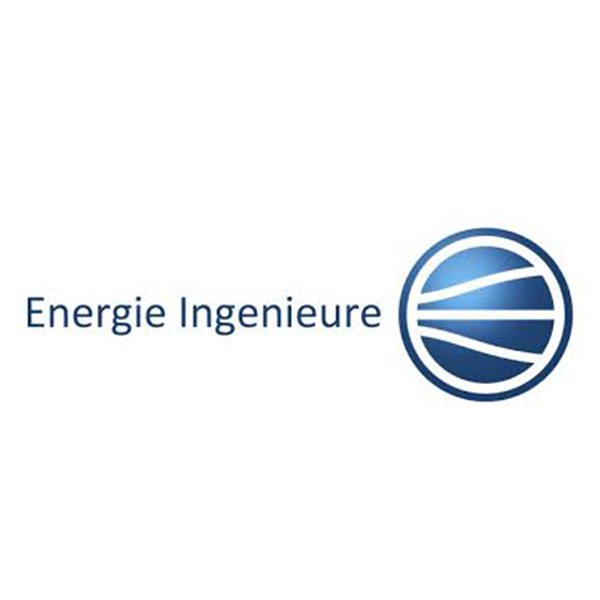 Energie Ingenieure Consulting GmbH