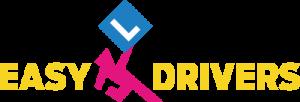 easydrivers-logo