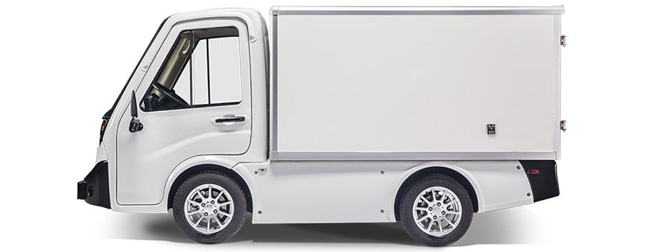 elektrischer-kleintransporter-800kg-nutzfahrzeug-elektrisch-elektroauto-side