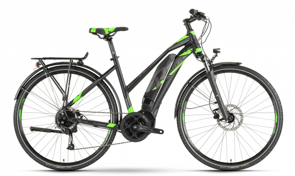 ebike-tourray4.5-damen