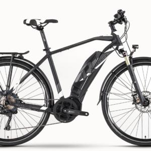 E-Tourray 5.5 E-Bike 2020