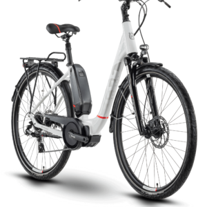 Eco City 1 E-Bike 2020