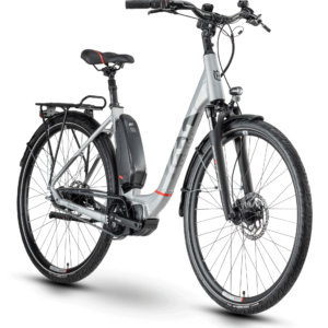 Eco City 2 CB E-Bike 2020