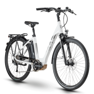 Gran City 1 E-Bike 2020