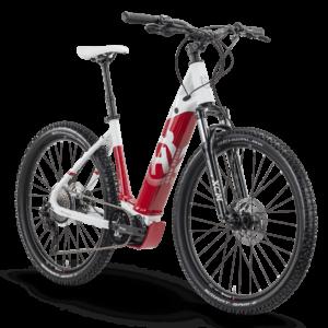 Gran Sport 4 E-Bike 2020