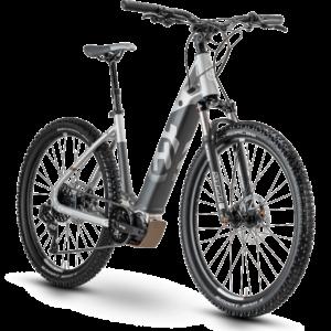 Gran Sport 5 E-Bike 2020