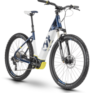 Gran Sport 6 E-Bike 2020